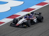 Piquet points to finances as he exits F1 ladder