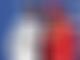 "Vettel felt ""pure joy"" to end 17-race streak without F1 pole"