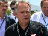 Ten drivers under consideration for Haas F1 seat