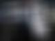 Sauber change name ahead of 2019 F1 season