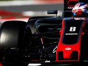 Grosjean: Strong start not everything in 2017