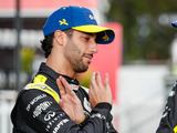 Ricciardo: I can beat the best in the world