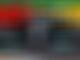 FP1: Bottas tops opening practice at Spa
