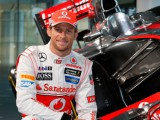 Button highlights importance of fuel efficiency in F1