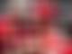 Arrivabene praises Ferrari's partners, including Shell