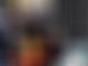 Verstappen explains latest Red Bull crash
