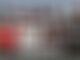 FIA confirmed the F1 calendar for 2018