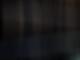 Pirelli won't introduce new tyres at Brit GP
