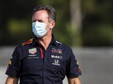 "F1 Concorde Agreement talks for 2021 ""remarkably straightforward"" - Horner"