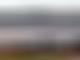 Mercedes refuse to rule out future Hamilton power unit penalties