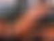Honda reveals targets for 90 per cent new engine