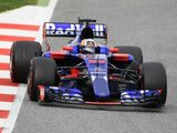 "Carlos Sainz Jr: ""We've definitely made a step forward in terms of reliability"""