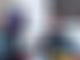 Alonso: Hamilton must accept Merc's driver choice