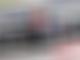 RB engine development shows F1 commitment