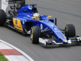 Sauber appoint Mark Smith as Technical Director