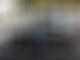 Valtteri Bottas Takes Pole Position for the Eifel Grand Prix