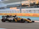 Carlos Sainz Jr. Believes Reaching Q3 Should Have Been On The Cards
