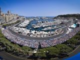 Automobile Club Monaco sticks to its Spring schedule