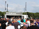 Force India invites fans to its Silverstone Fan Zone