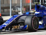 Sauber Drivers Look Ahead For This Weekend's Mexican Grand Prix