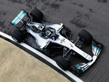 Long wheelbase a 'no-brainer' for Mercedes