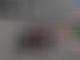 Barcelona upgrade make or break for first half of season - Ricciardo