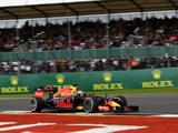 Ricciardo describes 'boring' run to fourth