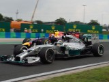 Hamilton amused by Red Bull's equalisation complaints