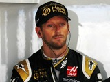 Pit Chat: Does anybody like Romain Grosjean?