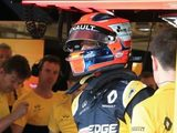 Briatore 'Very Sorry' for Kubica after Missing Out on Williams Seat