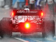 Alfa Romeo critical of F1 for getting Belgian GP result
