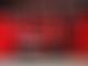 Expected races on the 2018 F1 calendar