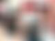 Caterham signs Kobayashi, Ericsson for 2014