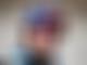 Alonso 'Godfather of everybody' at Alpine
