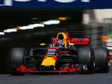 Ricciardo: Red Bull has 'proper' development direction for F1 car