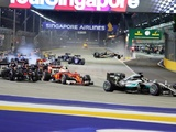 Liberty sees new reality in F1 future