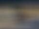 Verstappen confident despite troubled Friday at Silverstone