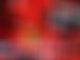 When's the Australian GP on Sky?