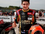 Ocon to test Lotus F1 car at Valencia