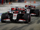 Sakhir GP: Qualifying team notes - Haas