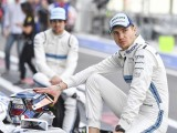 Sergey Sirotkin thought second F1 season 'looked quite obvious'