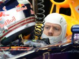 Vettel refuses to discount rivals