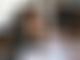 Seidl tried to hire me for Porsche Le Mans drive - Ricciardo