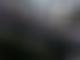 Ecclestone lined up to buy Interlagos to keep Brazilian GP alive