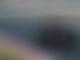 McLaren expects flyaways to be tough