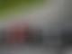 Has Ferrari truly overpowered Mercedes?