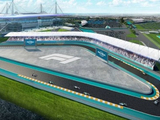 Miami GP ramps up attempts to bombard local officials amid F1 opposition