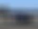 """Franz Tost: """"For Scuderia AlphaTauri, pre-season testing was a success"""""""