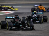Wolff: Russell must iron out mistakes to make F1 progress