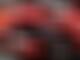 Ferrari and Honda dip into engine development tokens